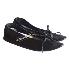 Medieval Female Flats Women Medieval Flat Footwear