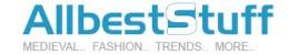 AllBestStuff.com