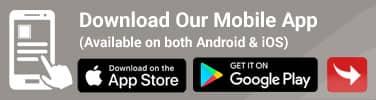 Download AllBestStuff App