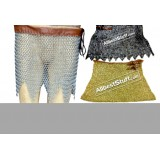 Chain Mail Skirts