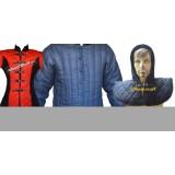 Coat & Jackets