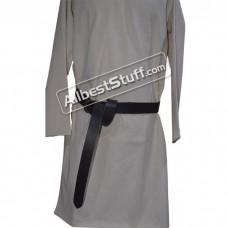 Medieval Tunic Renaissance Larp Shirt SCA Costume