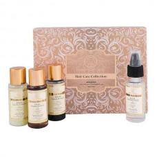 Khadi Natural Hair Care Collection Shampoo Oil Conditioner Serum Ayurvedic Care