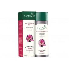 Biotique Bio Mountain Ebony Hair Growth Serum 120 ml Long strong Hair Fall Care