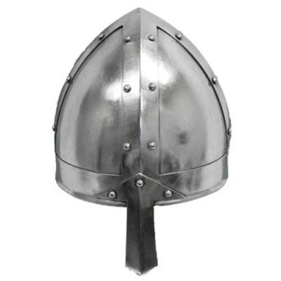 Norman Greek Corinthian Helmet